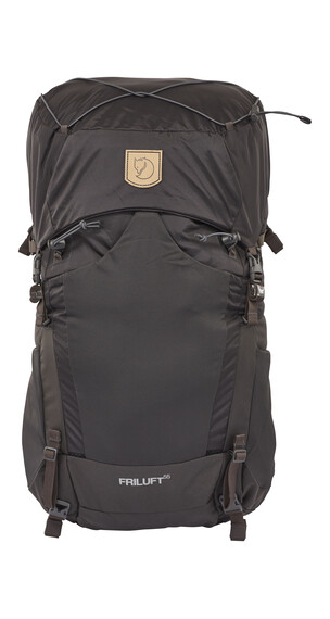 Fjällräven Friluft 55 Backpack Dark Grey